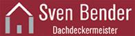 Dachdeckerei Bender - Logo